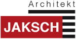 architekt michael jaksch