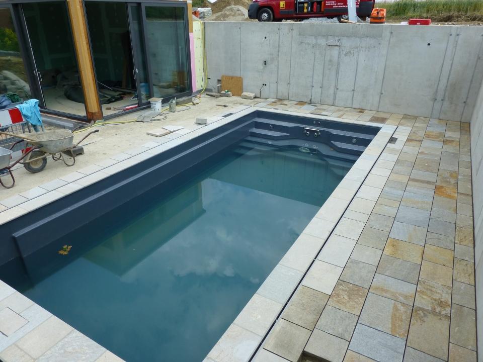 poolhaus_pretzen_020